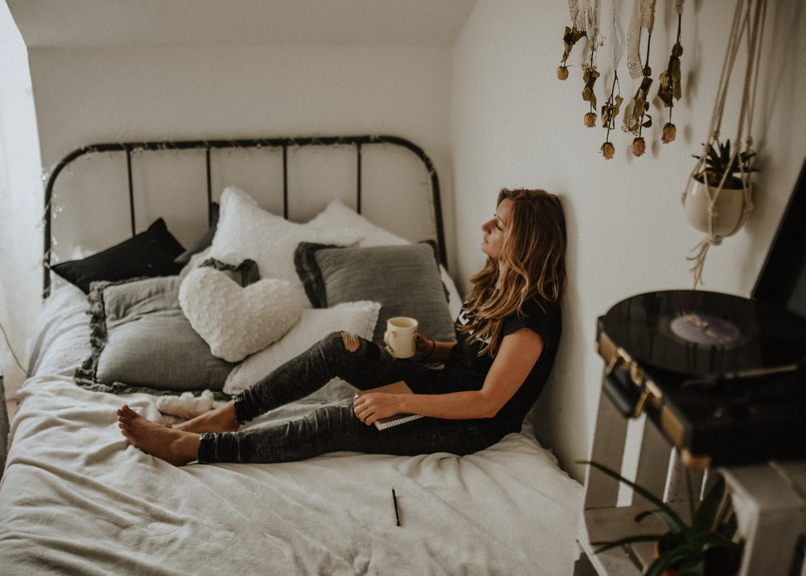 How to bounce back from that post – wedding post-graduation weekend hangover