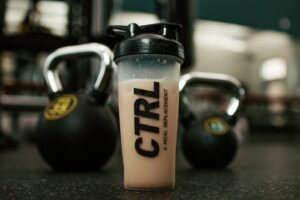 Read more about the article Can you get too much protein?