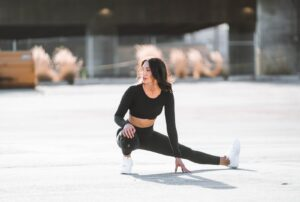 Read more about the article How to maximize results from your workout*