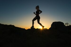Read more about the article Weekly roundup- running apps and masks