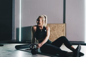 Read more about the article 5 top fitness myths, busted