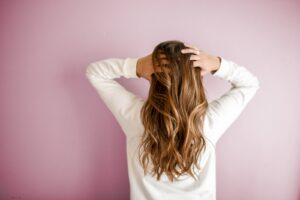 Read more about the article The DAO of Hair Care