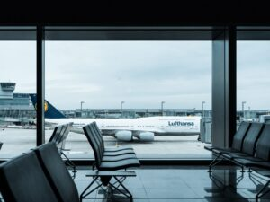 Read more about the article Dude, where's my passport? A lawyer's guide to international travel post-COVID